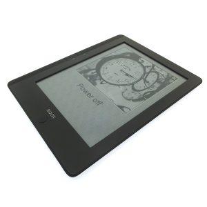 Elektroniskā grāmata I86