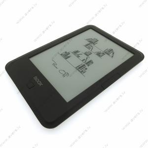 Elektroniskā grāmata BOOX C67ML