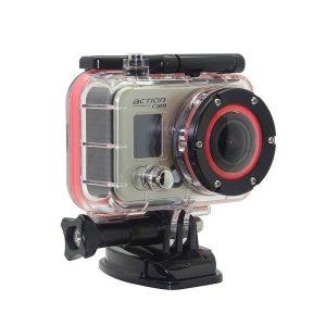 Sporta Action Kamera SDV062B Wi-Fi
