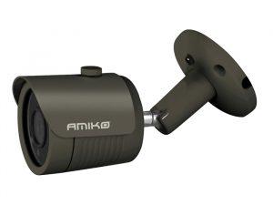 Amiko B30M400B IP kamera