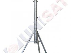 Masts Corab trīskājis MAS-50/1000-Z