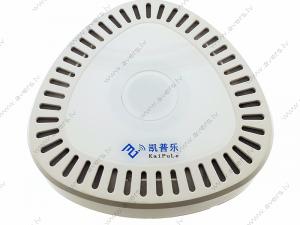 Dūmu detektors - signalizācija (autonoma) KAIPULE ES61