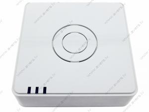 Signalizācijas pamatbloks AD810 KPL GSM