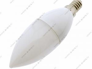 LED spuldze 3W 220V 3500K 400753