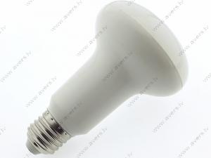 LED spuldze 13W 3500K 400708
