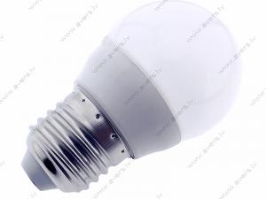 LED spuldze 4W 3500K 400709