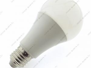 LED spuldze 10W 3500K 400712