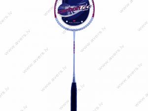 Badmintona rakete PRO-99