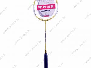 Badmintona rakete PRO-215