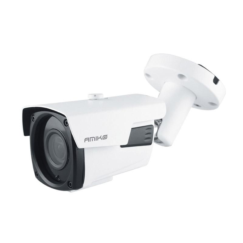 Amiko BW40M400MF POE IP kamera