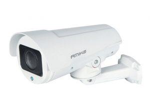 Amiko PZ30S400 IP kamera