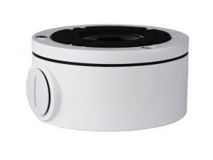 Amiko Junction 310 komutācijas kasts IP kamerām