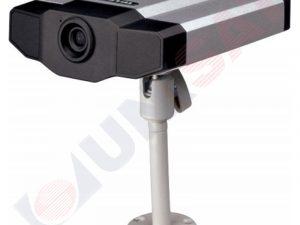 TL-SC3000 3GPP videonovērošanas kamera