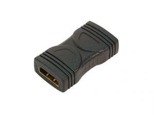 Savienotājs HDMI