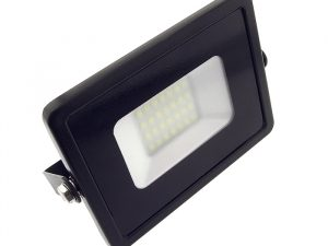LED Prožektors 20W SMD 4000K Ultra plāns (25 mm)