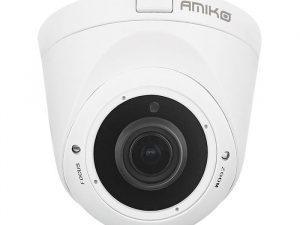 Amiko DVW30M400ZOOM IP kamera