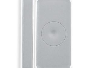 Amiko Smart durvju/logu sensors (ZigBee)