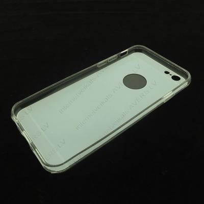 iPhone 6/6s Luxury aizsārgvāks GOLD