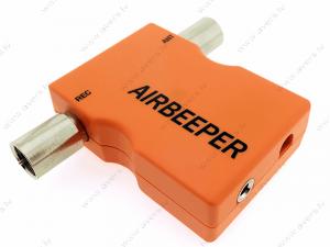 Virszemes antenu regulēšanas ierīce AIRBEEPER 076820