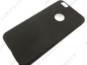 iPhone 6 plus/6s plus aizsargvāks ādas