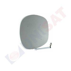SAT antena D-900 ofs. Cēsis