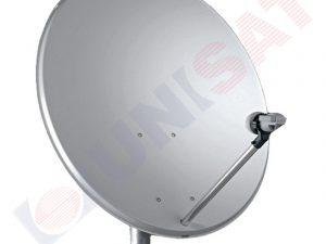 SAT antena D-1000 TELESYSTEM