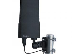 Digiline DTVO-6 TV antena - pielāgota ārvides apstākļiem