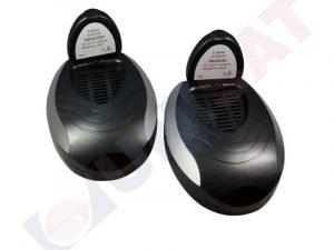 AV 5.8G GC-5G8A bezvadu signāla raidītājs