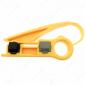 12-4012 kabeļa instruments