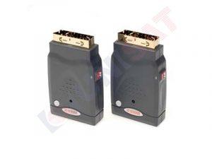 AVS200 Audio/video signāla raidītājs
