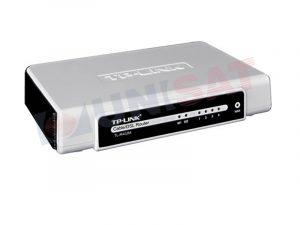 TP-LINK TL-R402M kabeļu DSL rūteris