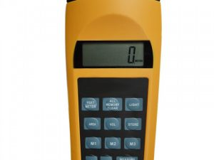 Attāluma mērītājs ultraskaņas CB-1005