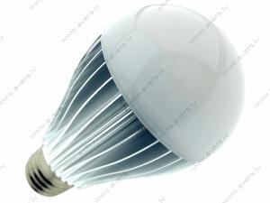 LED spuldze 5W 3500K 400473
