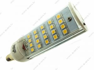 LED spuldze 5W 3500K 400477