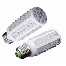 LED spuldze 5,5W 3500K 400512