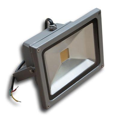 LED prožektors 220V / 20W