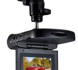 Auto videoreģistrātors CRD-01
