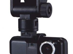 Auto videoregistrātors CRD-503