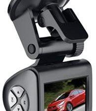 Auto videoregistrātors CRD-506