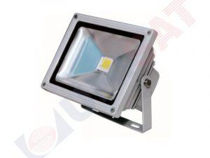 LED prožektors 220V / 10W