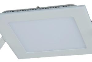 LED panelis 265V / 4W