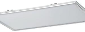 LED panelis AC85-265V / 24W
