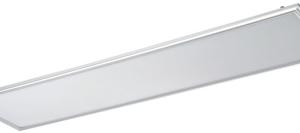 LED panelis AC85-265V / 36W
