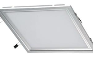 LED panelis AC85-265V / 20W