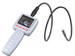 Inspekcijas USB kamera 99D