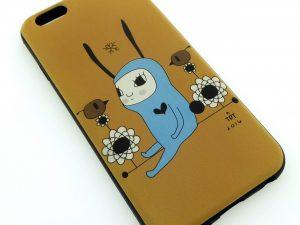 iPhone 6 telefona vāciņi