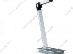 Galda lampa LED JK809