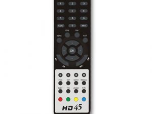 HD45 X820 Plus згдеы
