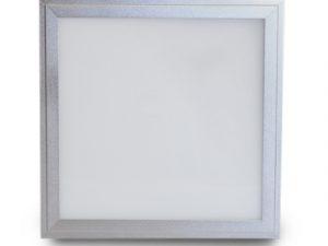 LED panelis 220V / 20W